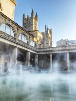 Roman-Baths-Bath-Spa-UK