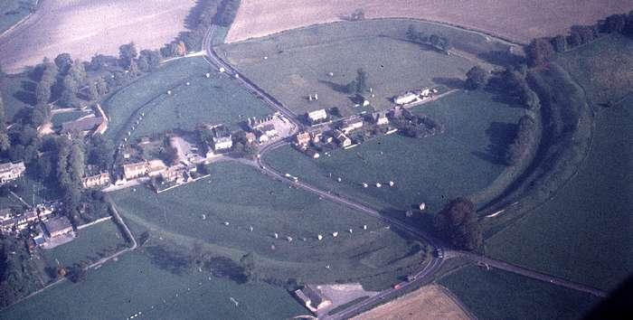 Avebury-UNESCO
