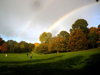Hampstead_rainbow_©AG