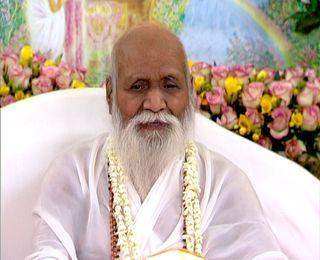 MaharishiMaheshYogi-06