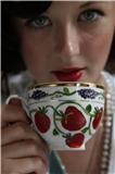 Soho-Secret-Tea-Room