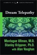 Dream-telepathy