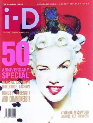 Sara-stockbrige-i-d-magazine