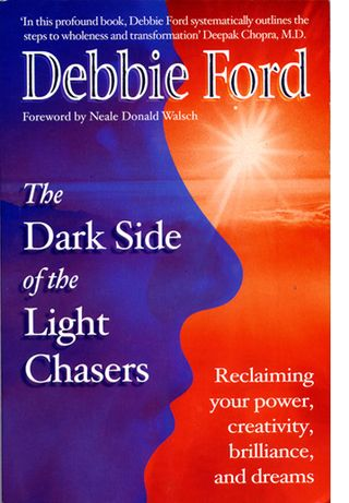 Dark-side-light-chasers