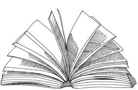 Book-by-amber-garnet-2011