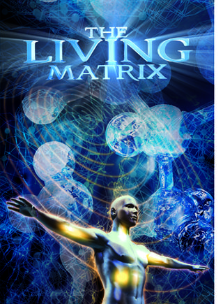 Living-matrix-healing