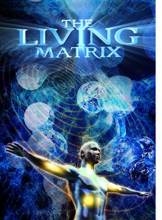Living-matrix-healing