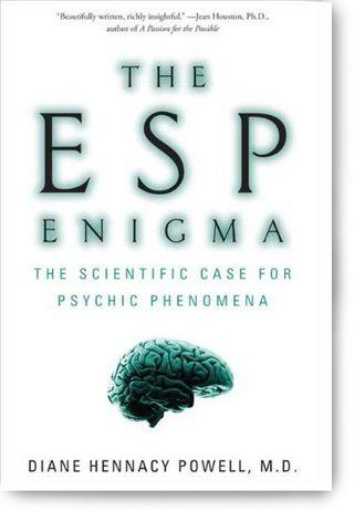 ESP-enigma-psychic