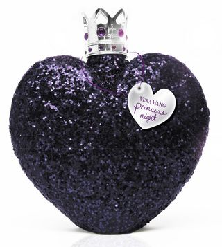 Vera-wang-princess-night