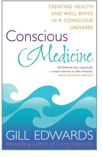 Conscious-medicine
