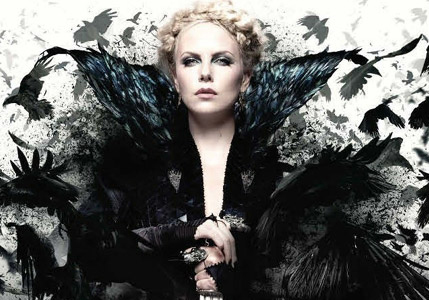 Snow-white-and-the-huntsman-queen