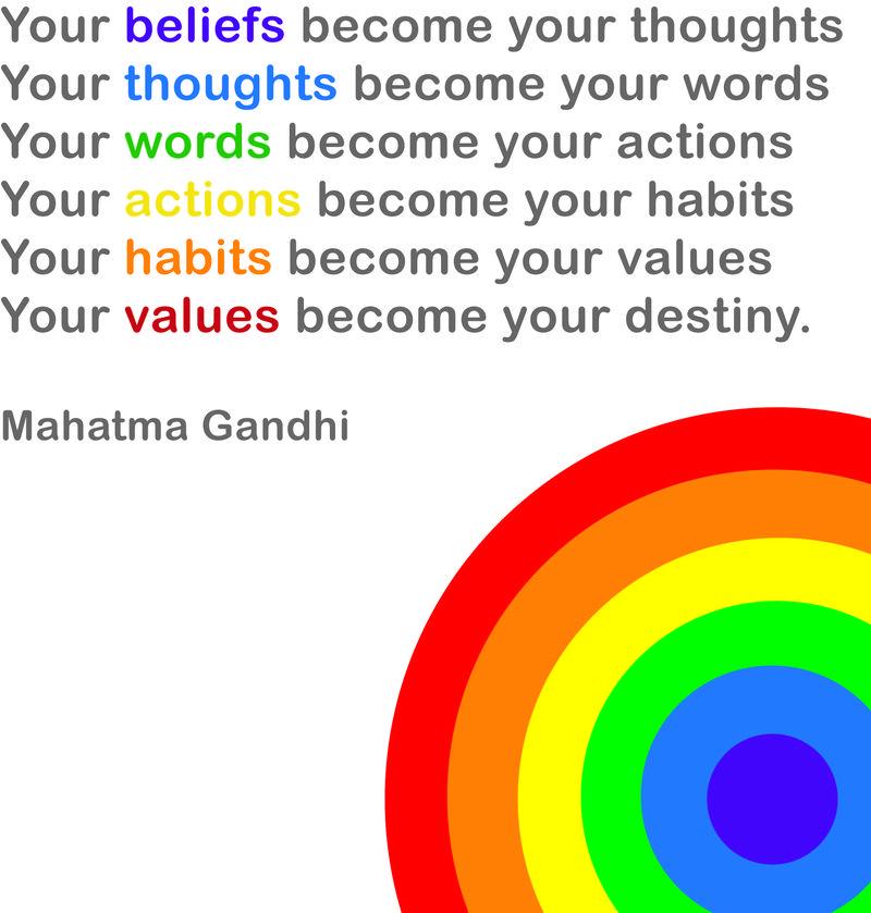 Mahatma-gandhi-quote-2