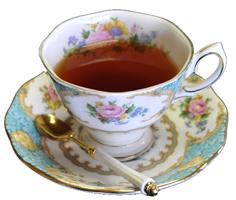 Tea-cup-copyright