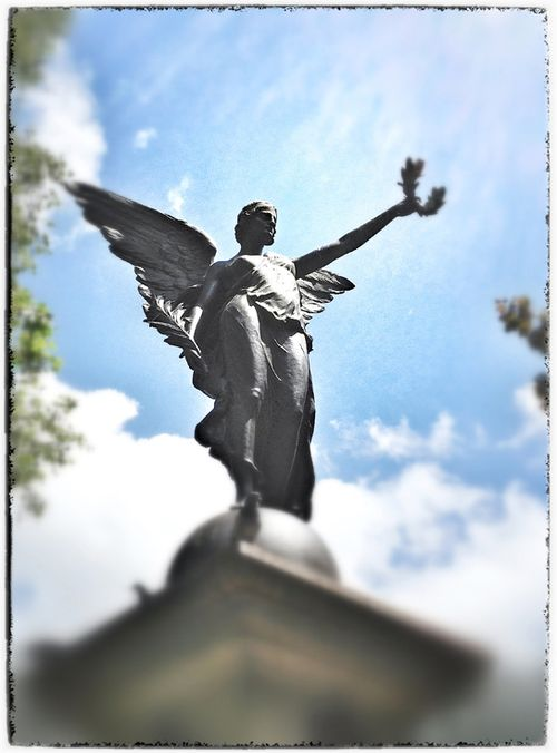 Angel-finsbury-war-memorial-ec1