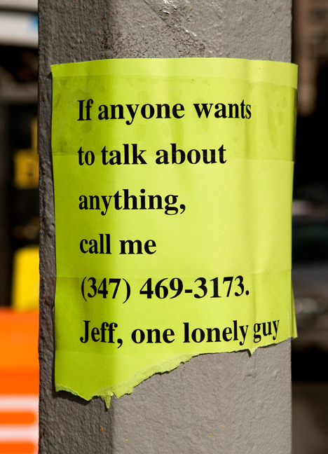 Lonely-guy-jeff