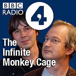 Brian-cox-bbc