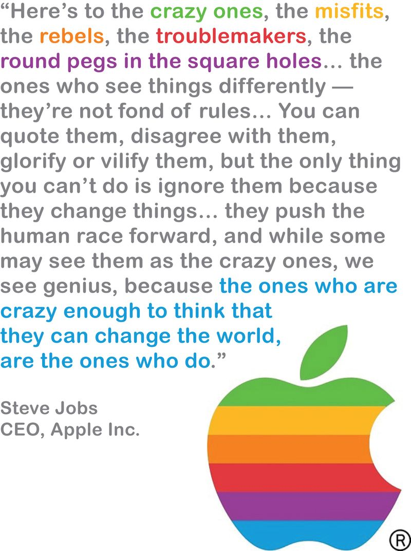 Steve-jobs-apple-quote