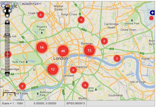 Spiritual-map-of-london