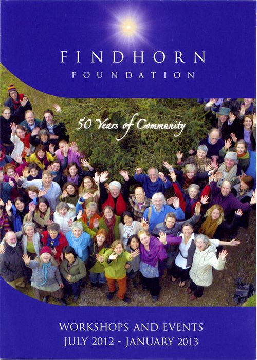 Findhorn-50-years-web