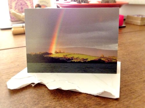 Rainbow-arkholme-web-1