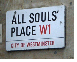 All-souls-church