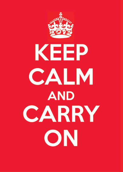2012-keep-calm-logo