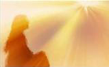 Peace-meditation-brahma-kumaris