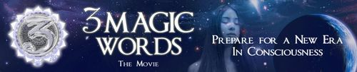 3-magic-words-uk-2012