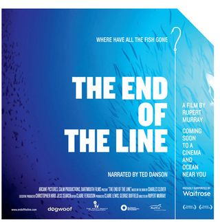 End-of-the-line