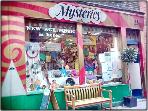 Mysteries-covent-garden
