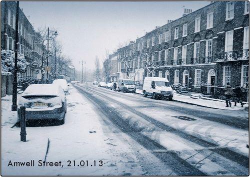 Snow-amwell-street-200113-1_FB