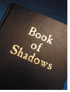 Book-of-Shadows